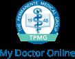 My Doctor Online Logo