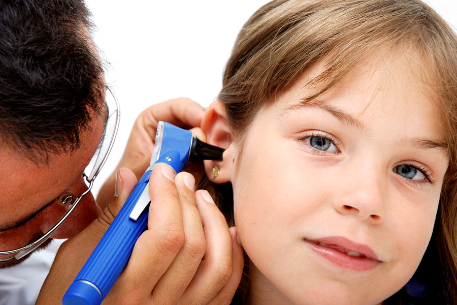 6 Things You Never Knew You Needed to Know about Earwax