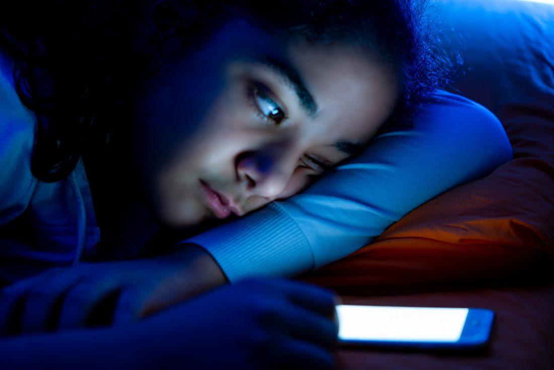 6 Steps to Keep Kids Safe Online